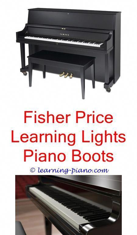 Fascinating Tips Classic Piano Poster Piano Room Decoration Piano