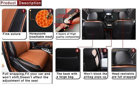 Taupe Soft Foss Fibre Carpet 1893-00-82 Covercraft Custom Fit Dash Cover for Select Dodge Caliber Models