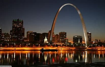 Image Result For High Resolution 4k St Louis Gateway Arch