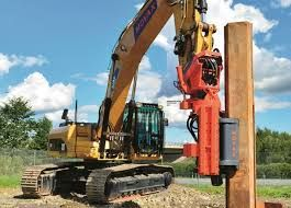 Global #Skid #Pile Driver Market Research Report 2018   Research report,  Market research, Research