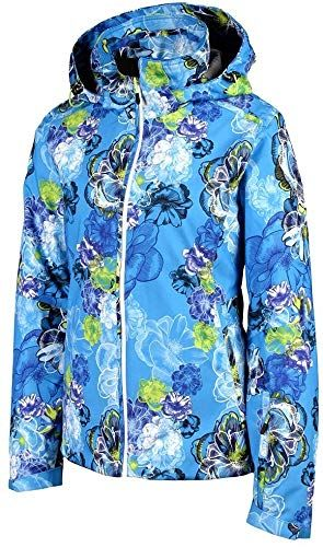 Enjoy Exclusive For Karbon Emerald Ski Jacket Womens Online Newtoprated Jackets For Women Ski Jacket Women Women S Coats Jackets