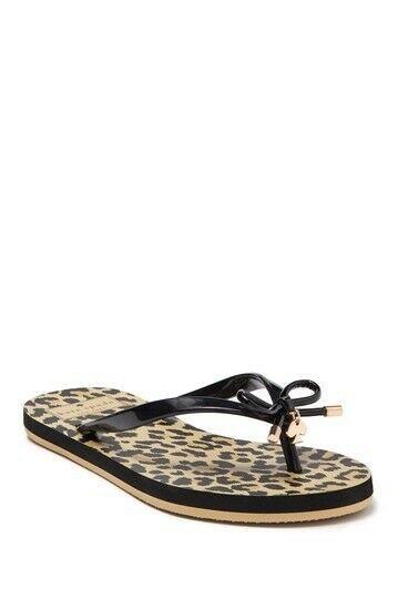 Kate spade sandals, Flip flop shoes