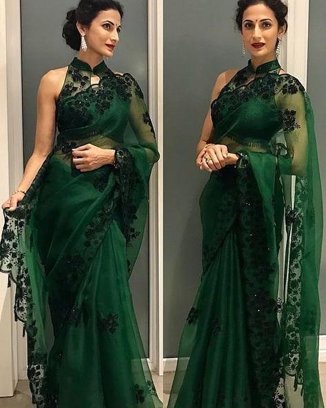 67 best Ideas for dress green sequin colour