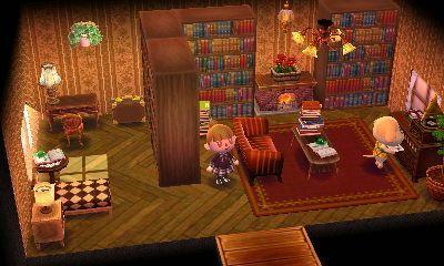 Animal Crossing Happy Home Designer Office Ideas Internal Home Design In 2020 Animal Crossing Happy Home Designer Animal Crossing Qr