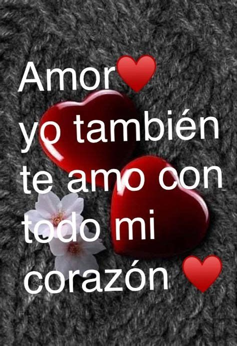 Images By Gabriela Vidal On Amistad.   Amor Quotes, Love