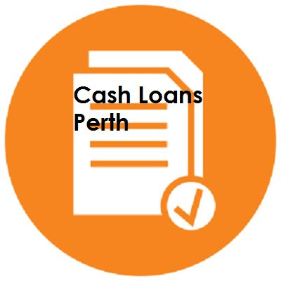 National cash advance installment loans picture 2