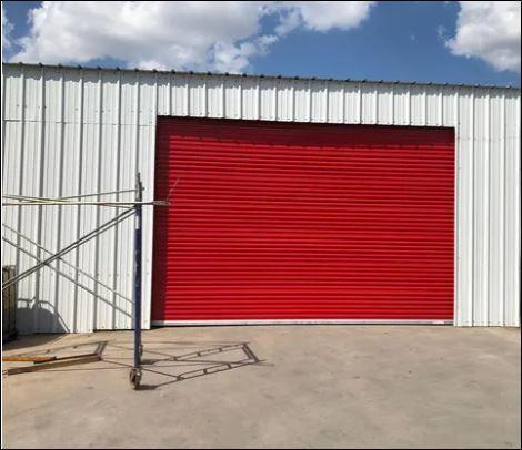 Pin On New Garage Doors