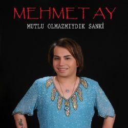 Mehmet Ay Mutlu Olmazmiydik Sanki Mp3 Indir Mehmetay Mutluolmazmiydiksanki Insan Mutlu Yeni Muzik