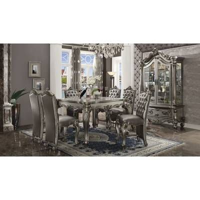 Kenzo Counter Height Dining Table Counter Height Dining Sets