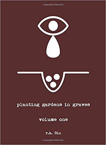 c78fb90637e34433be7929a2368e8a95 - Planting Gardens In Graves Volume 1 3