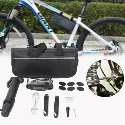 Little Electric Tire Pump A Bit Pricey Imho But A Step In The