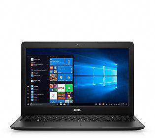 Dell Inspiron 3580 15 Laptop I5 8gb Ram 256gb Ssd Laptopsdibujo Dell Inspiron Laptop Offer Laptop