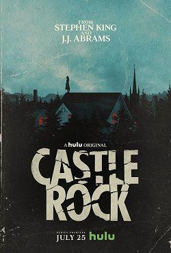 دانلود سریال Castle Rock با لینک مستقیم آپدیت: قسمت 4 فصل اول اضافه
