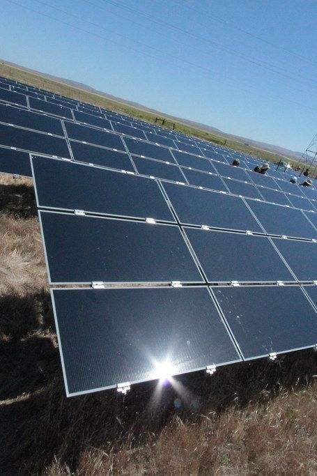Renewable Energy Resources Renewableproject Renewable Solar Green Energy Solar Solar Energy Panels
