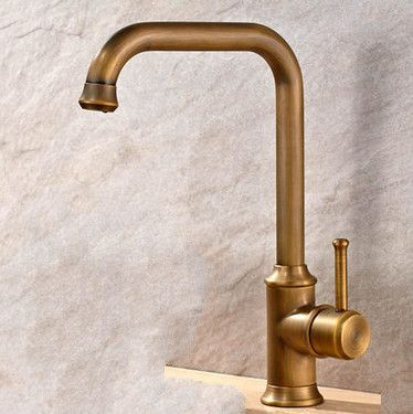 Pin By Marion Bridges On Our Kitchen Brass Kitchen Tap Brass Kitchen Faucet Kitchen Taps