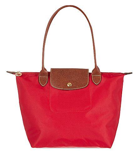 697cebcd8045 Lonsdale Pro Fitness Style Bag Mitt Red orBlack