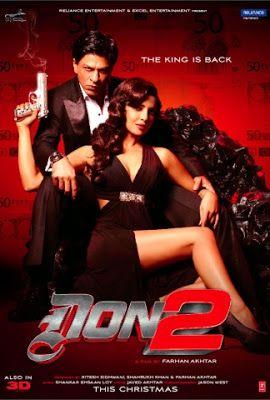 موقع كمشه افلام هندية افلام ومسلسلات وعروض حصرية اون لاين Ganze Filme Bollywood Poster Ganze Filme Kostenlos