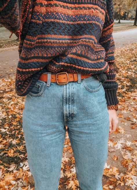 Fashion Indie Rock Grunge Outfits Best Ideas Fall fashion outfits ideas cute and chic winter outfits ideas 2020 Indie Outfits, Casual Outfits, Cute Outfits, Fashion Outfits, Fashion Ideas, Indie Clothes, Boho Outfits, Women's Clothes, Fasion