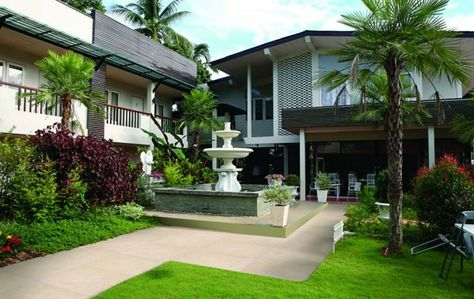 Carrelage terrasse extérieur : 4 critères pour choisir son ...
