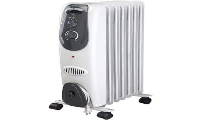 8 Best Space Heaters Best Space Heater Radiator Heater Oil Filled Radiator