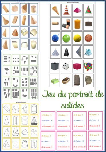 Lot de 300 Pack /Économique de Papier Gomm/é en Forme de Carr/é et Cercle pour Fabriquer des Cartes et Collages et D/écorer Les Projets de Loisirs Cr/éatifs