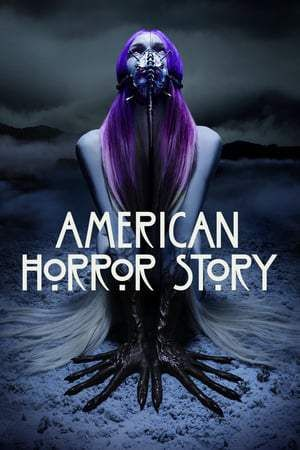 Movies Tv Series Stream Online With 0 Signup American Horror