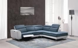 Sofa 1543 Sofa Design Sectional Sofa Sectional Couch