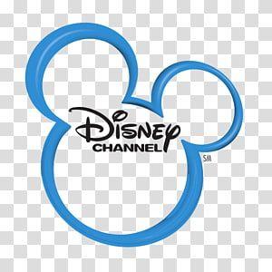 Disney Channel The Walt Disney Company Television Channel Television Show Disney World Logo Transparent Disney Channel Disney Channel Logo Walt Disney Company