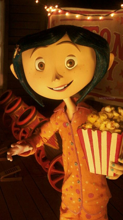 80 Best Coraline Images In 2020 Coraline Coraline Jones Coraline Aesthetic