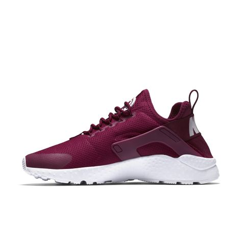competitive price 0afe8 9c262 Pin by latwell a on shoes  Pinterest  Nike air huarache ultra, Nike air  huarache and Nike huarache women
