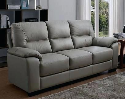 Sofas For Sale In Ireland Sofa Sale Sofa Couch