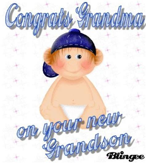 Congratulations Grandma And Grandpa Congratulations Grandma On New Grand Son 1 Pinter Congratulations Grandma Baby Born Congratulations New Baby Products