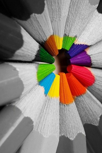 En Voir De Toutes Les Couleurs : toutes, couleurs, Toute, Couleurs, Color, Splash,, Backgrounds,, Wallpapers