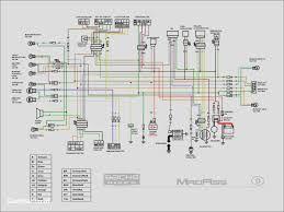 Gambar Terkait 2007 Gsxr 600 Diagram Gsxr 600