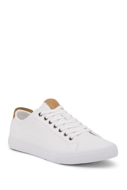 Andrew Marc | Glenmore Sneaker