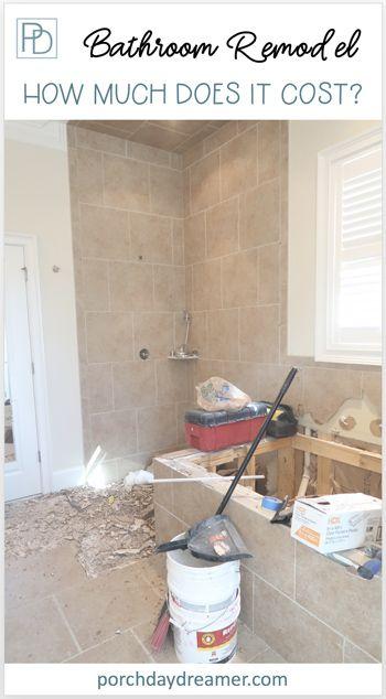 Master Bathroom Remodel Costs Luxury Hotel Orc Wk2 Bathroom Remodel Master Bathroom Remodel Cost Bathrooms Remodel