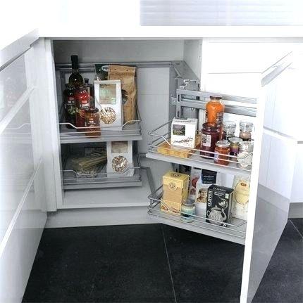 Rangement Coulissant Cuisine Ikea Ideas Rangement D Angle Meuble Angle Cuisine Amenagement Tiroir Cuisine