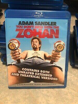 Adam Sandler Zohan Movies Adam Sandler Zohan Sandler Zohan Adam Sandler Zohan Adam Sandler Zohan Adam Sandler Adam Sandler Quotes Adam Sandler Memes