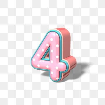 Number Four Gold Shining Png Clip Art Image Gallery Yopriceville High Quality Images And Transparent Png Free Clip Art Images Clip Art Red Roses Wallpaper