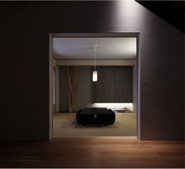 Ue Bo Design 植村産業 家 住宅 産業