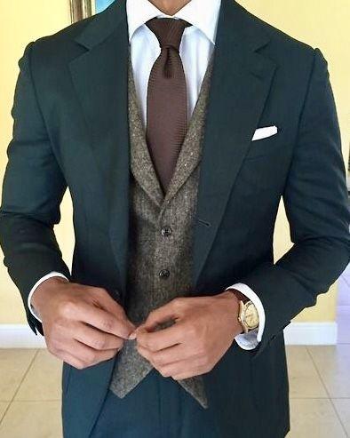 Long Island Custom Suits Long Island Custom Shirts Long Island Wedding Suits Mens Wedding Attire Green Wedding Suit Groom Wedding Attire