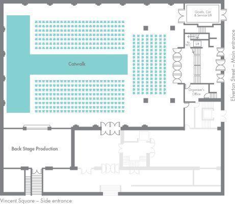صورة ذات صلة Fashion Planning Architecture Plan Floor Plans