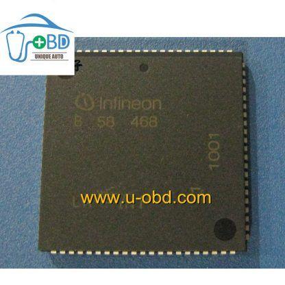 B58468 M154 Cpu For Automotive Ecu Nissan Ecu Automotive