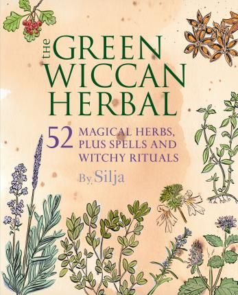 Discover-a-treasure-trove-of-herbal-witchery-including-52
