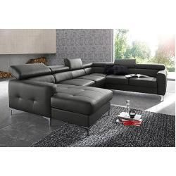 Cotta Wohnlandschaft Cotta Cotta Wohnlandschaft Cotta In 2020 Home Home Theater Seating Home Cinema Seating