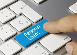 Tax Loans Our Personal Loan Online Made Easy Read About Th Personal Loans Online Memes Computer