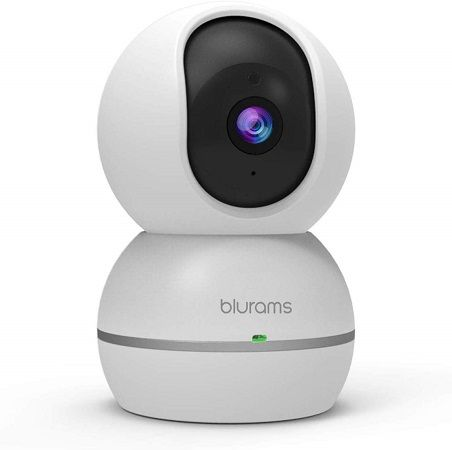 Pin By Cuckoo For Coupons On Best Of Cuckoo For Coupons Wireless Home Security Systems Wireless Home Security Security Camera