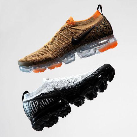 hot sale online ebce5 483de Scarpa Nike Air Max 1 iD - Donna  Nike  Nike, Nike air max,