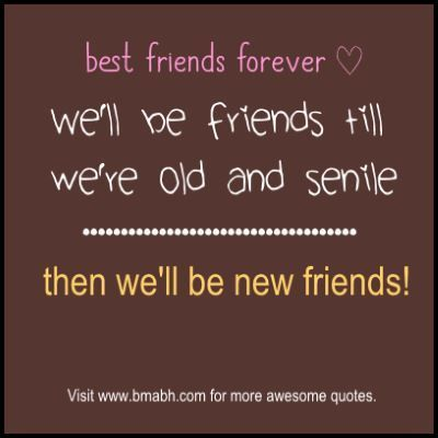 Short Funny Friendship Quotes Sayings Only For Best Friends Friendship Quotes Friend Friendship Quotes Funny Short Funny Friendship Quotes Friendship Humor