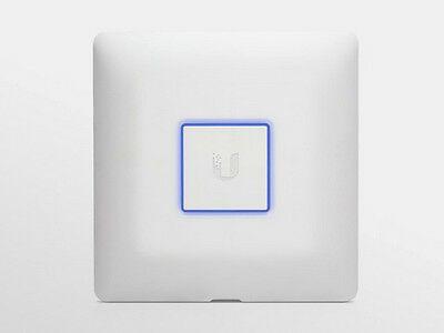 Wireless Access Points 175709 Ubiquiti Unifi Ap Ac Long Range Wireless Access Point 802 11 Uap Ac Lr Buy It Now Wireless Access Points Cable Modem Ebay